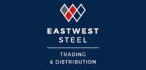east-west-coast-steel-logox200